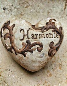 galet harmonie