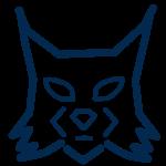 logo web-lynx